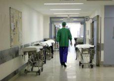 """La Guida - Recovery Plan, solo briciole in Piemonte: """"Avremo ospedali antisismici ma senza personale e qualità"""""""