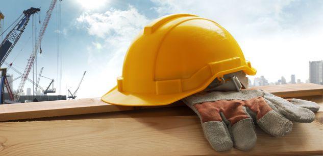 La Guida - Morti sul lavoro, mobilitazione dei sindacati a Cuneo