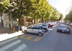 """La Guida - In Cuneo Centro, """"Scacco al quartiere"""""""