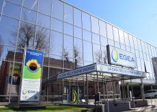 La Guida - Egea leader tra le imprese energetiche italiane sostenibili