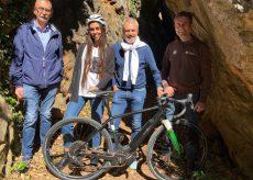 La Guida - Busca in tv con la Fausto Coppi del 27 giugno