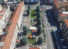 """La Guida - """"Il Tar entrerà nel merito delle decisioni sul parcheggio di piazza Europa"""""""