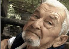 La Guida - Verzuolo, cordoglio per la morte del dr. Giuseppe Foco