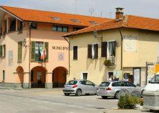 """La Guida - Castelletto Stura aderisce a """"Spazzamondo"""""""