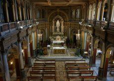 La Guida - Cuneo: l'eredità dei Gesuiti (video)