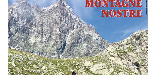 La Guida - Montagne nostre, una stagione nuova ricca di promesse
