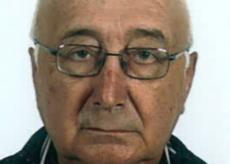La Guida - Peveragno, è deceduto il maestro Antonio Lingua