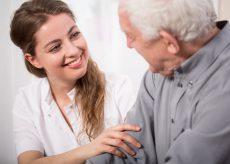 La Guida - Piano ripresa e lavoro: gli assistenti sociali saranno i più ricercati