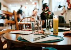 La Guida - Per consumare al chiuso nei bar e ristoranti ci vorrà il Green pass