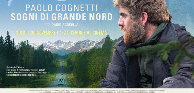 """La Guida - Paolo Cognetti """"riapre"""" il Cinema Teatro Don Bosco"""