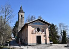 La Guida - Festa della Repubblica a Sant'Antonio Aradolo