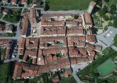 La Guida - Visite guidate a Priero al Borgo e alla Torre