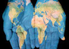 La Guida - Città e cambiamenti climatici