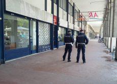 La Guida - Lunedì 7 giugno apre il nuovo presidio della Polizia locale in corso Giolitti