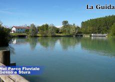 """La Guida - """"Nel parco fluviale ci sono zone dimenticate?"""" (video)"""