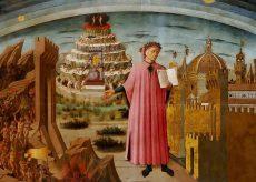La Guida - Sissi Bedodi legge e commenta l'Inferno di Dante
