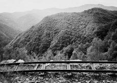 """La Guida - """"Pietre che parlano"""", mostra e passeggiata animata con l'Ecomuseo Terra del Castelmagno"""