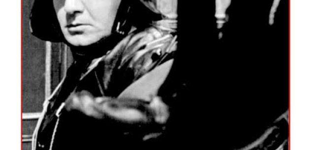 """La Guida - Al """"Circolo 'L Caprissi"""" una mostra su Alberto Sordi a 100 anni dalla nascita"""