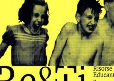 """La Guida - """"Re&Ti"""": i ragazzi presentano le loro idee sul parco frazionale"""