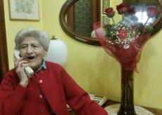 La Guida - L'ultimo saluto ad Angela Sclavo, ex commerciante e ristoratrice