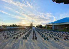 La Guida - Bando deserto, salta l'Arena Festival di Cuneo per l'estate?