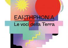 La Guida - Geologo e tecnico del suono per suggestive voci soliste