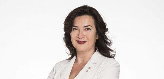 La Guida - Daniela Biolatto presidente nazionale Donne Confartigianato