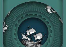 La Guida - Un veliero in viaggio tra oscuri presagi e misteri
