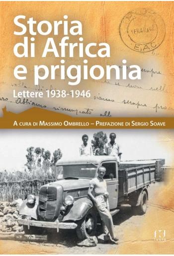 La Guida - Lettere dall'Africa