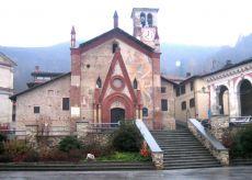 La Guida - Il libro di Avondo sulla Valle Varaita sarà presentato a Rossana