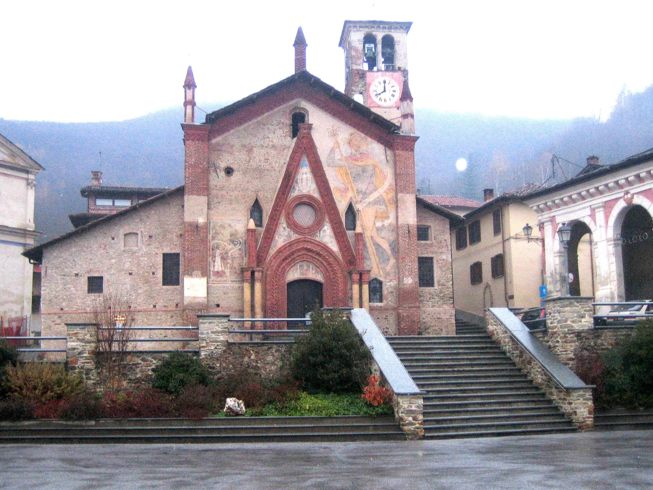 Rossana parrocchiale.jpg
