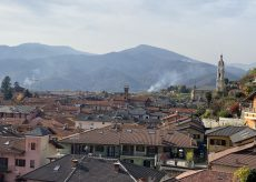 La Guida - Perché Caraglio, Bernezzo e Cervasca sono stati fuori dal piano vaccinale per la montagna?