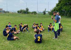 La Guida - Con l'allentamento delle restrizioni tornano i tornei di calcio giovanile