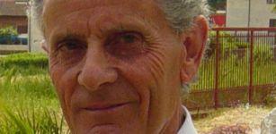 """La Guida - Busca, si è spento a 89 anni """"Cesco"""" Osenda"""