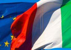 La Guida - Italia, cicala d'Europa?