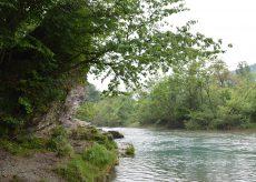 La Guida - Ode all'acqua, sulle rive di Stura e Gesso