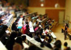 La Guida - Italia in coda nelle università europee