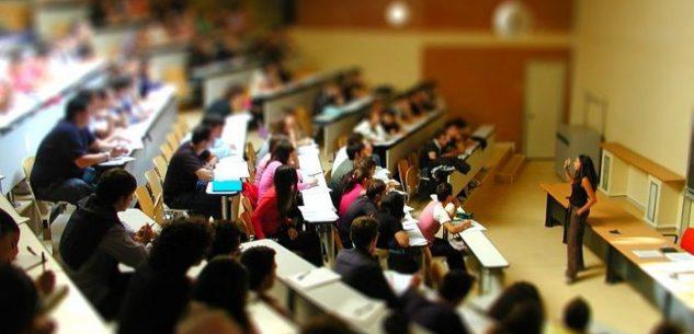 La Guida - Europa all'università