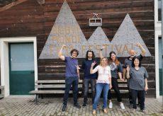 La Guida - Valloriate, Moiola e Rittana vincono un progetto sulla rigenerazione attraverso la cultura