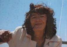 La Guida - A Peveragno l'ultimo saluto all'ex dipendente della Provincia Maria Teresa Botto