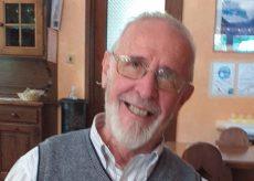 La Guida - Padre Pieraldo Delfino ritorna nelle isole di Capo Verde