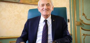 La Guida - Giovanni Quaglia riconfermato presidente del Comitato di Supporto CDP