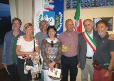 La Guida - Correva l'anno 2012: Marcel del Nuràt