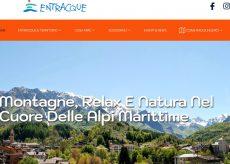 La Guida - È on line il nuovo sito turistico per Entracque