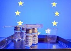 La Guida - Europa e brevetti Covid
