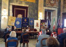 La Guida - Da gennaio a maggio in provincia di Cuneo sono stati denunciati un centinaio di casi di violenza contro le donne