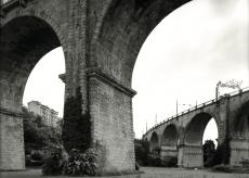 La Guida - I confini di Cuneo in fotografia