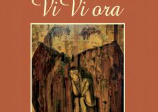 """La Guida - """"ViVi ora"""", personale di Valeria Vagliano a Palazzo Samone"""