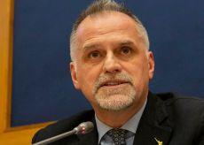 La Guida - Il Ministro del Turismo in Piemonte