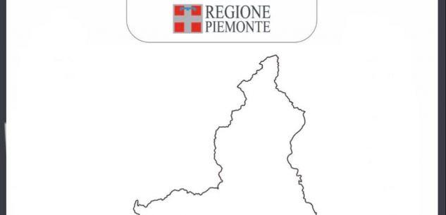La Guida - Piemonte in zona bianca: cosa cambia